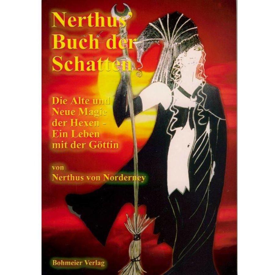 Nerthus' Buch der Schatten-1