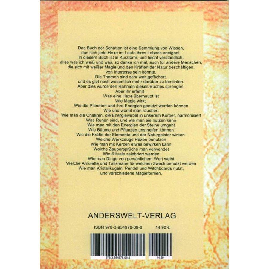 Mein Buch der Schatten-2