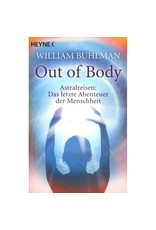 "Spirituelles ""Out of body"" von William Buhlman"