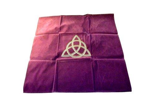 Tarot Decke Dreifache Göttin-Charmed