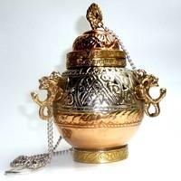 thumb-Schwenkräuchergefäß mit Ornamenten-1