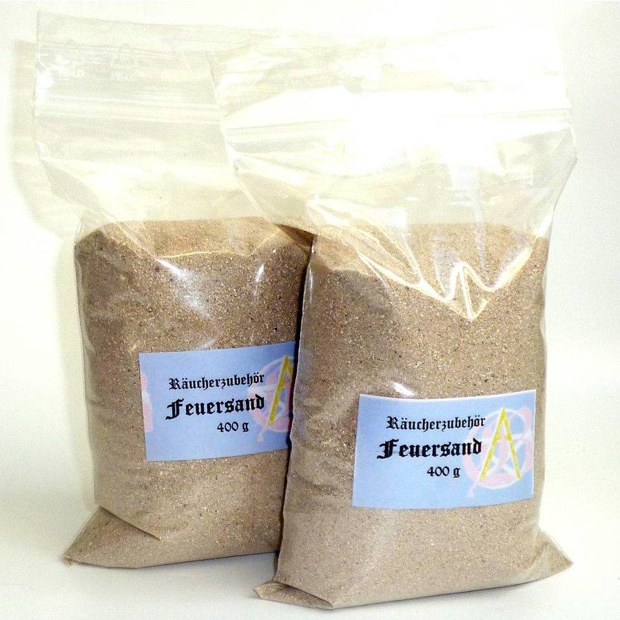 Feuersand / Räucher Sand-1