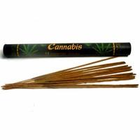 thumb-Cannabis- Räucherstäbchen-1