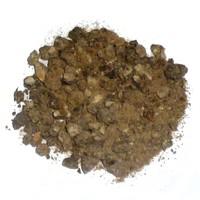 thumb-Benzoe Sumatra, (Inhalt 30g)-1