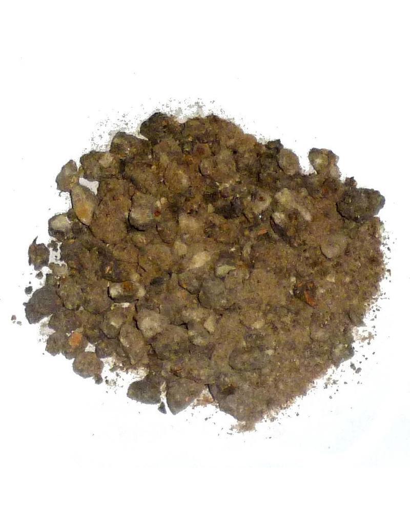 Benzoe Sumatra, (Inhalt 30g)