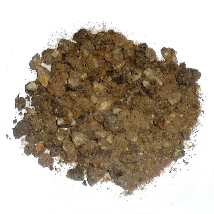 Benzoe Sumatra, (Inhalt 30g)-1