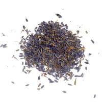 thumb-Lavendelblüten, Lavandula angustifolia-1