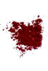 Räuchern Drachen Blut Räuchern