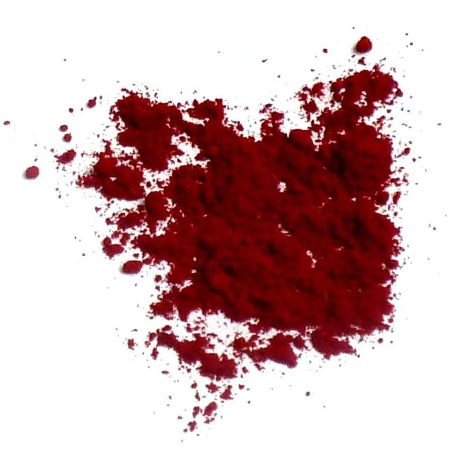 Drachen Blut Räuchern-2