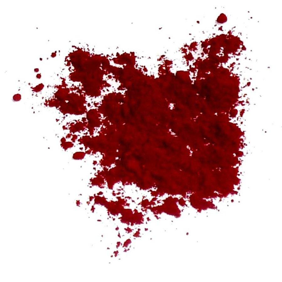 Drachen Blut Räuchern-1