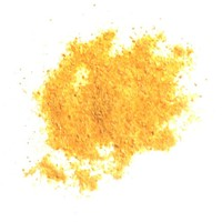 thumb-Teufelsdreck, Asafoetida, Asant (Inhalt 20 g)-2