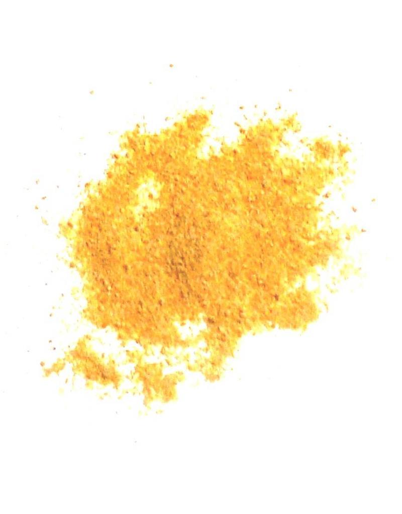 Räuchern Teufelsdreck, Asafoetida, Asant (Inhalt 20 g)