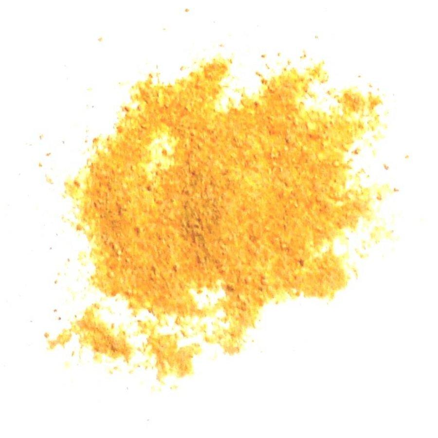 Teufelsdreck, Asafoetida, Asant (Inhalt 20 g)-2