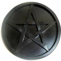 thumb-Altarpentakel Pentagramm-5