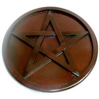 thumb-Altarpentakel Pentagramm-2