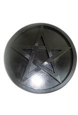 Pentagramme Altarpentakel Pentagramm