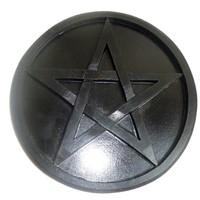 thumb-Altarpentakel Pentagramm-1