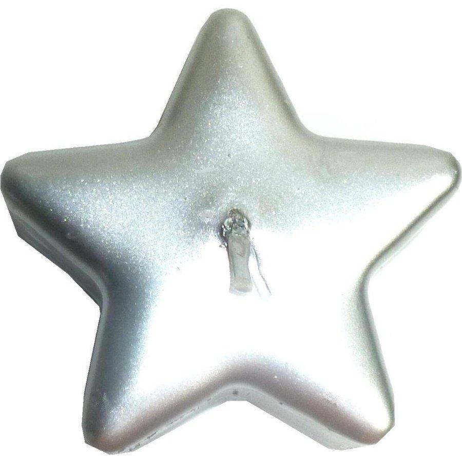 Sternenkerze-1