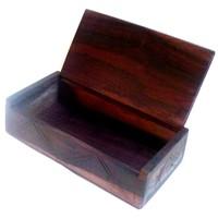 thumb-Holzkästchen Pentagramm-3