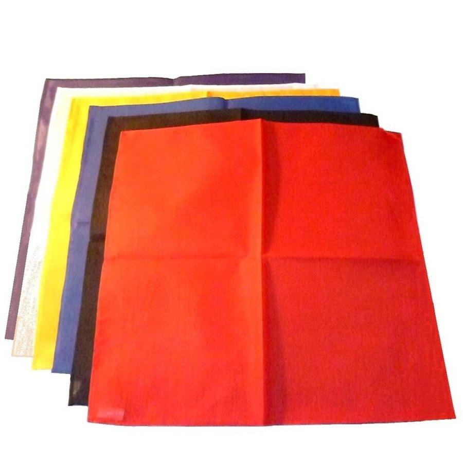 Altartuch in verschiedenen Farben-1