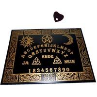 thumb-Ouija-Board Celtic, Hexenbrett-2