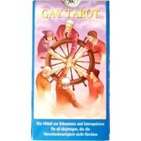 thumb-Gay Tarot-2