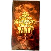 thumb-Alchemy 1977 England Tarot-2