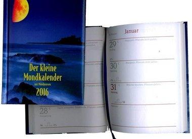 Hexenkalender & Mondkalender