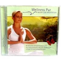 thumb-Wellness Pur, CD-1