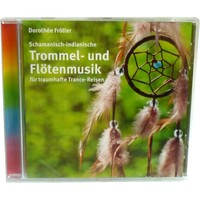 thumb-Trommel- und Flötenmusik-1
