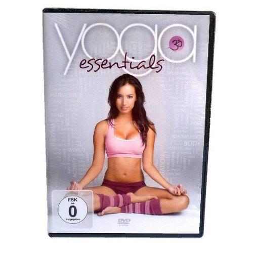 Meditation und Yoga Zubehör
