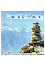 """Spirituelles """"Unendliche Weite"""" von und mit Angela Brand"""