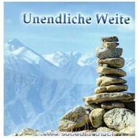 """thumb-""""Unendliche Weite"""" von und mit Angela Brand-1"""