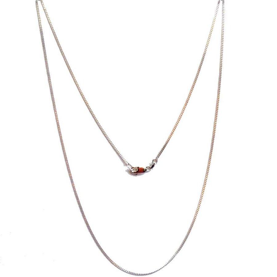 Hochwertige Marken-Silberketten von Alterras-3