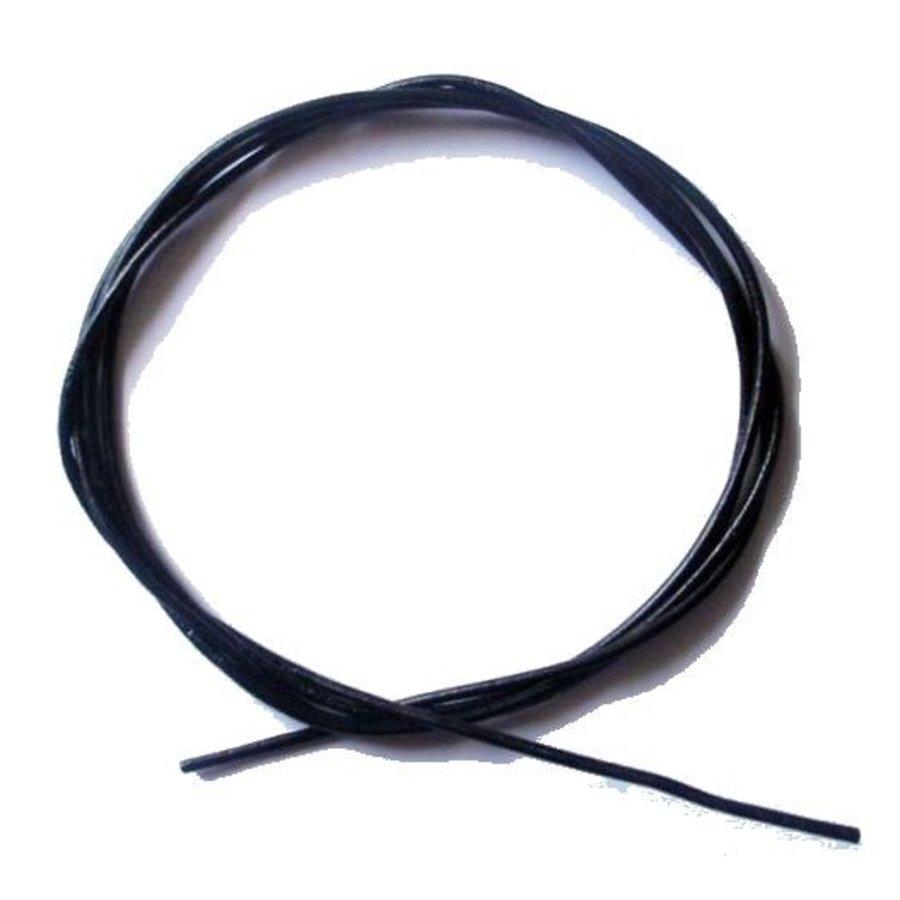 Lederband für Schmuckanhänger-1