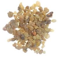 thumb-Indischer Weihrauch (Boswellia Serrata) oder Olibanum Somalia-2