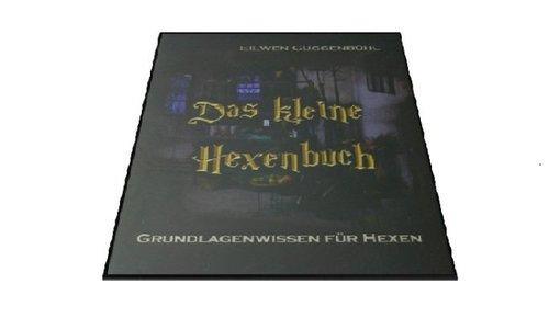Magiebuch