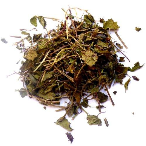 Magische Pulver, Pflanzen & Essenzen