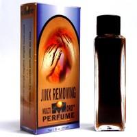 thumb-Multi Oro Parfüm-2