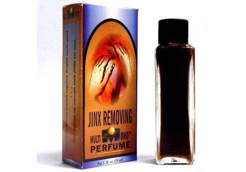 Multi Oro Parfüm verschiedene Sorten