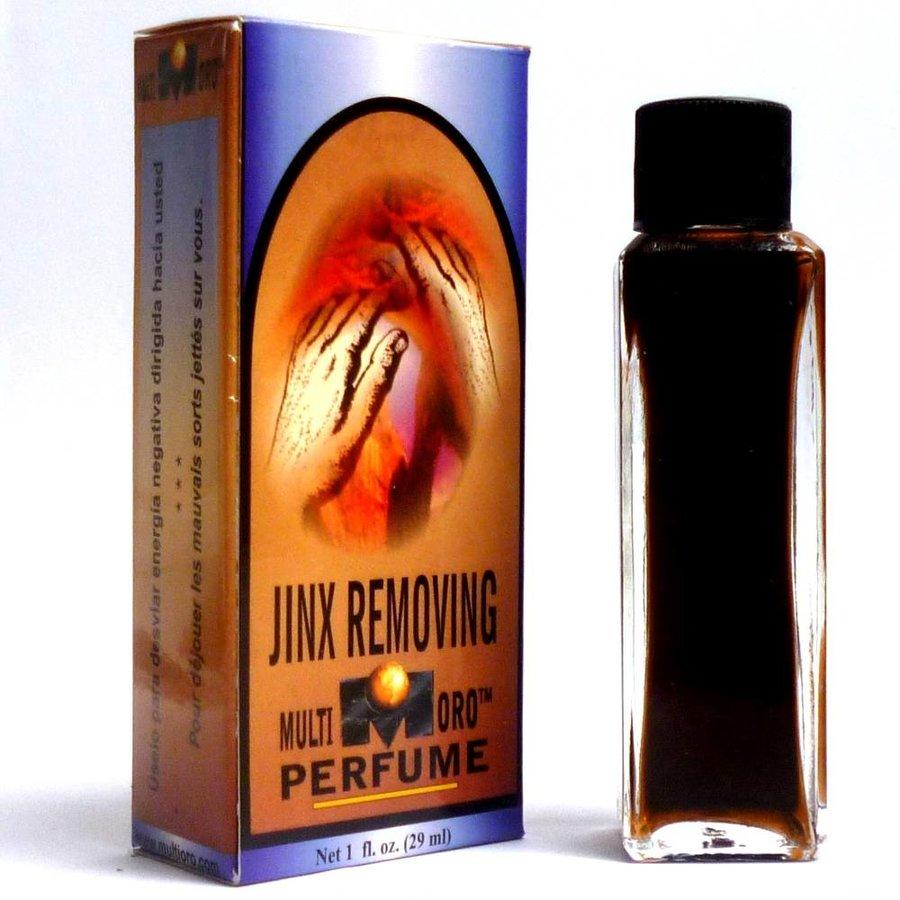 Multi Oro Parfüm-2