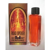 thumb-Multi Oro Parfüm-1