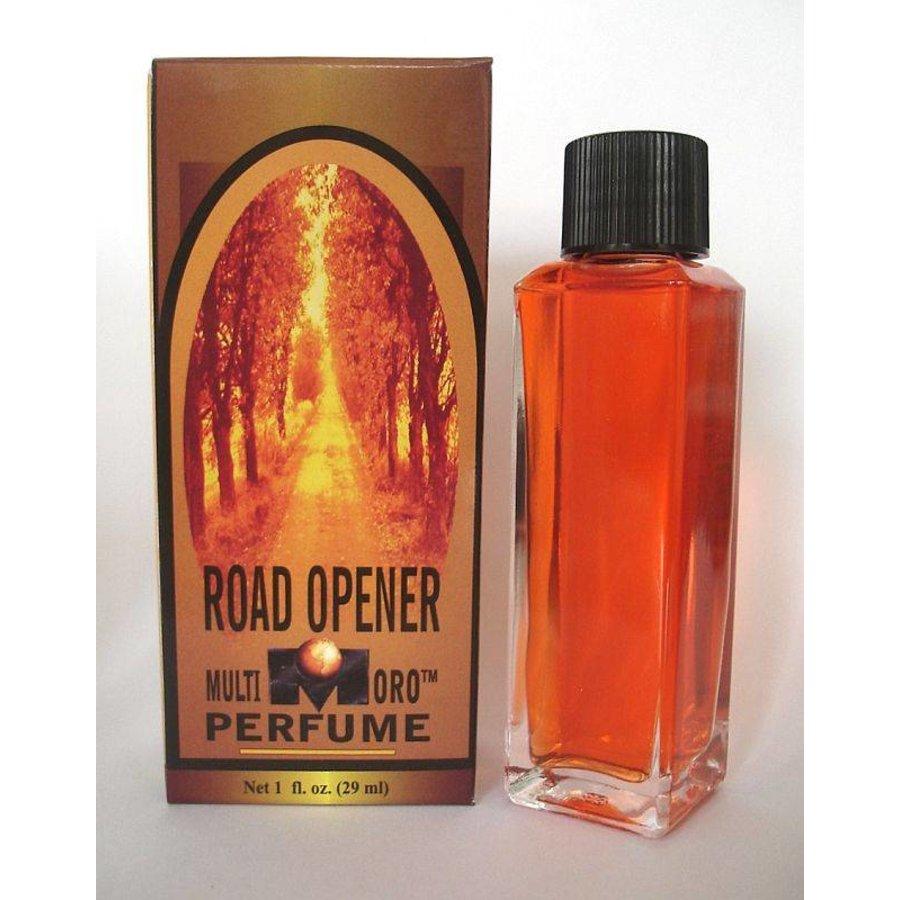 Multi Oro Parfüm-1