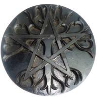 thumb-Altarpentakel Lebensbaum-3