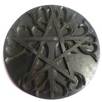 thumb-Altarpentakel Lebensbaum-4