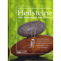thumb-Heilsteine Flora Peschek-Böhmer-1