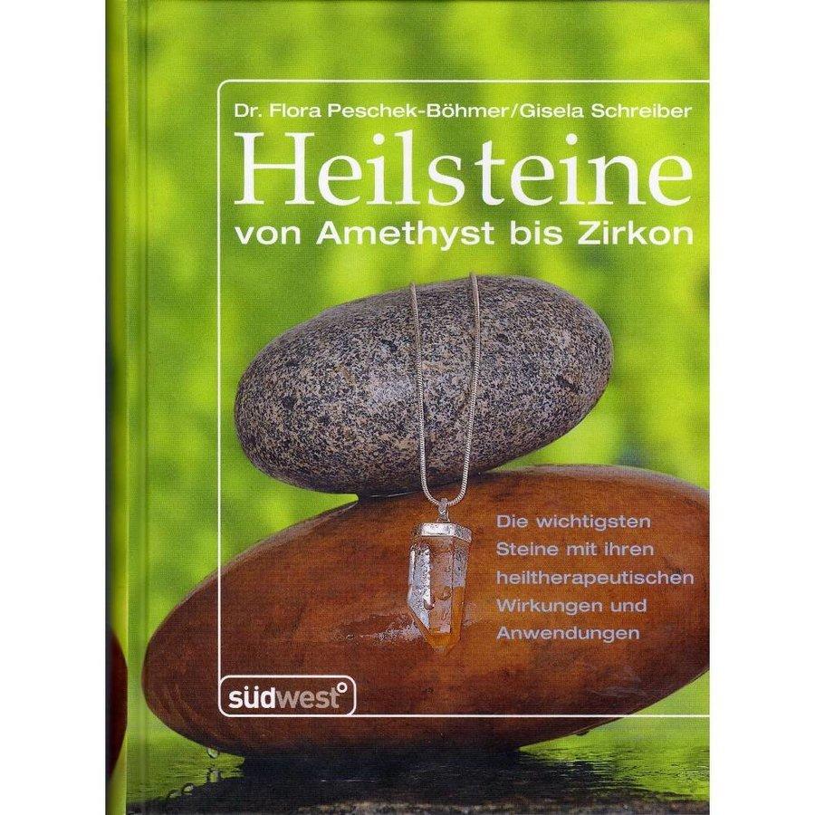 Heilsteine Flora Peschek-Böhmer-1