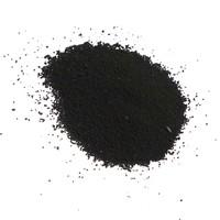 thumb-Schwarzes Salz-1