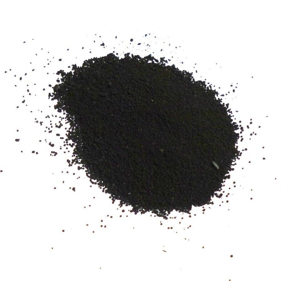 Schwarzes Salz-1