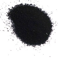 thumb-Schwarzes Salz-2